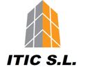 Instituto Técnico de Instalaciones y Construcción S.L.