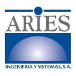 Aries Ingeniería y Sistemas S.A